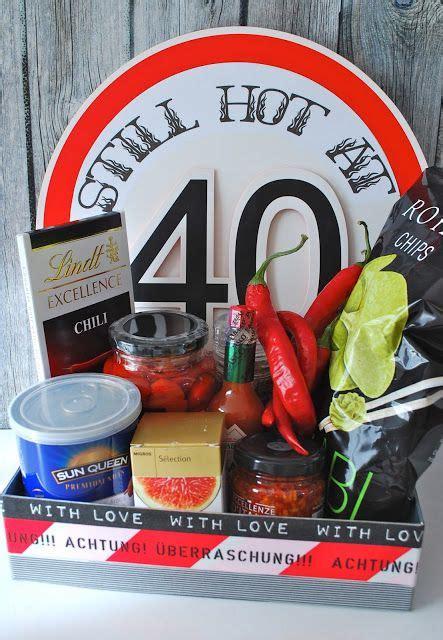 40 geburtstag geschenkideen geburtstag 40 verpacken gift s geburtstag 40 geburtstage und geschenkideen