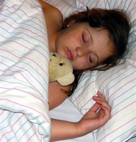 Schlaf Schon Bilder by Schlaf Sch 246 N Foto Bild Kinder Menschen Bilder Auf