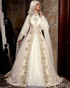 2016 arab dubai muslim wedding dresses ball gown long With arabian dresses wedding