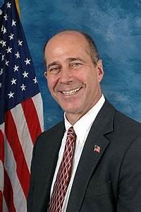 John Hall (New York politician) - Wikipedia  John