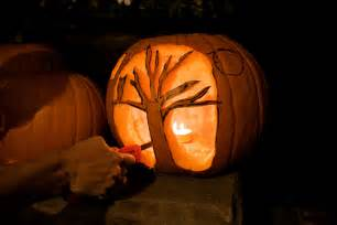 Dremel Pumpkin Carving Kit Uk by Pumpkin Carving Patterns Ideas Pictures Pumpkin Carving