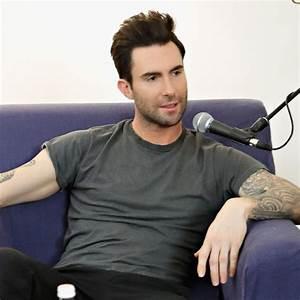 Adam, Levine, Wallpapers, 73, Images