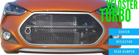 Custom Car And Truck Grills