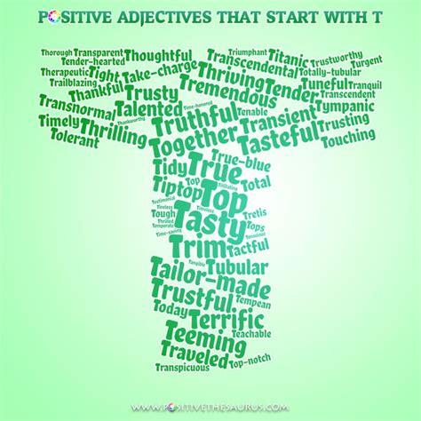 positive adjectives  start   positive adjectives positive words list  positive