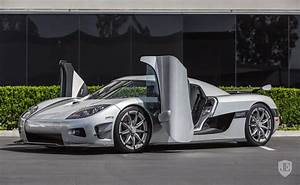 koenigsegg ccxr trevita owned by mayweather up for sale again