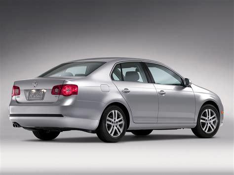 Car Photo Gallery » Volkswagen Jetta