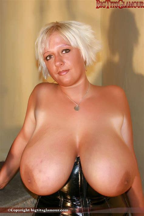 Christiane Chrissi Nadine - Sex Porn Images
