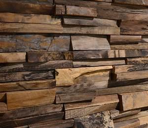 Tv Wandpaneel Holz : mix houten wandpaneel m2 ~ Markanthonyermac.com Haus und Dekorationen