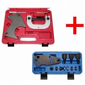 Kit Calage Distribution Renault : calage distribution renault 1 4 1 6 1 8 2 0 16v ~ Voncanada.com Idées de Décoration