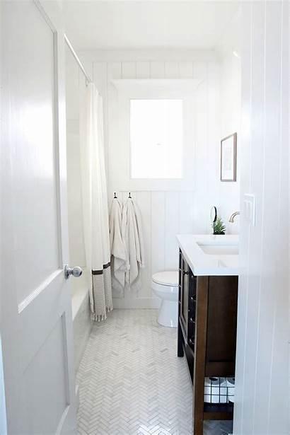 Bathroom Renovation Julia Diy Renovations Done Before