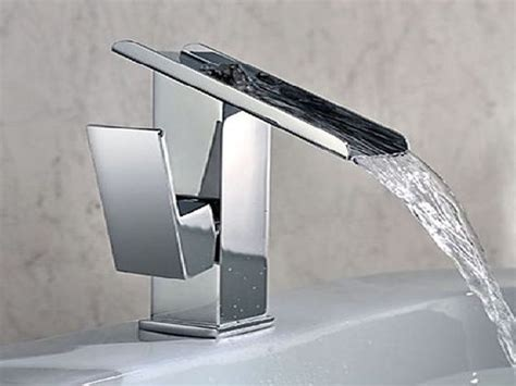 Grohe Bathroom Faucets-http