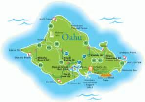 hawaii rental hawaiian islands maps hawaii golf deals