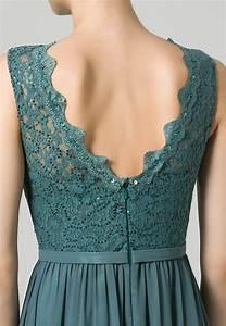 Kleider In Türkis : i want this petrol dress kleid standesamt kurz kleider und trauzeugin hochzeit ~ Watch28wear.com Haus und Dekorationen