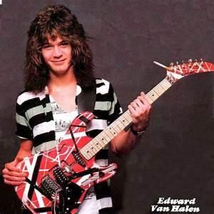 Blog De M U00fasica  Nuevo  U00e1lbum De Van Halen Con David Lee Roth