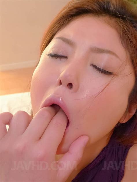 Watch Porn Pictures From Video Mafuyu Hanasaki Asian With