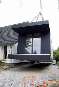 Mini Häuser Preise : die besten 25 mini h user schl sselfertig ideen auf pinterest welcome to the future vielen ~ Sanjose-hotels-ca.com Haus und Dekorationen