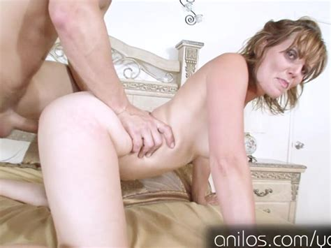 Can You Give This Hot Mom The Hard Pussy Fuck She Needs