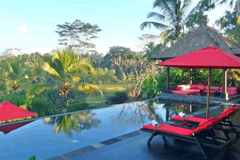Private Villas Ubud In Bali + Reviews