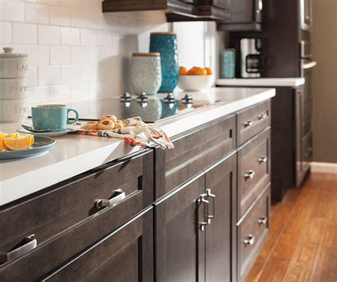 dark grey kitchen cabinets natural maple kitchen cabinets kitchen wallpaper