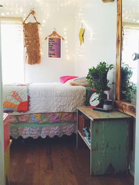 vintage bohemian cottage style home decor decor
