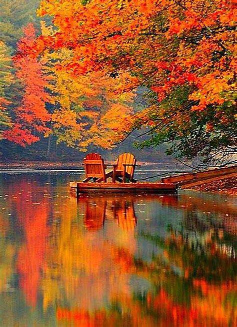 fall scenes lanark district chapter   ontario