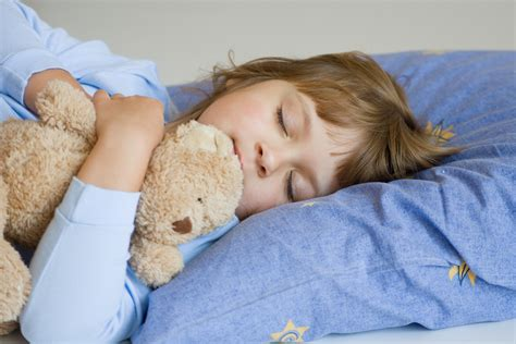 getting to bed on time dr randy pagenkopf 257 | dr randy pagenkopf sleeping child
