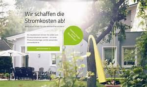 Stromspeicher Für Solaranlagen : photovoltaik f r neumarkt oberpfalz solaranlagen ~ Kayakingforconservation.com Haus und Dekorationen