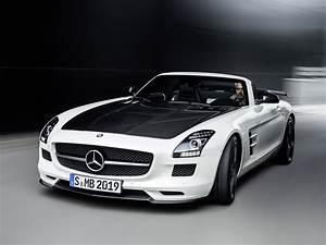 2014, Mercedes, Benz, Sls, 63, Amg, Gt, Roadster, R197