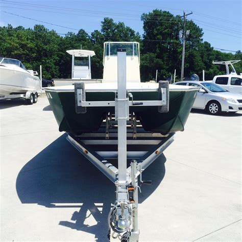 Yamaha Boat Dealers In Nc by Boat Dealer Wilmington Nc Salt Water Marine Inventory