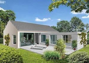 Haus L Form : bungalow l form google suche grundrisse in 2019 ~ Buech-reservation.com Haus und Dekorationen