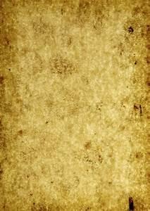 Rough Paper texture by olebern on DeviantArt