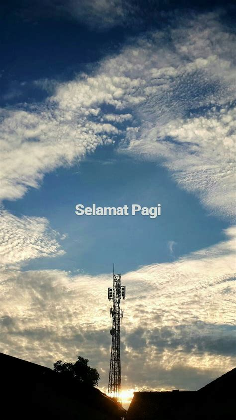 selamat pagi lovely  quotes indonesia quotes