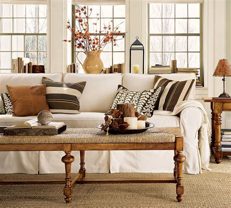 Sofa Decorating Ideas by Comfortable Living Room Couches And Sofa