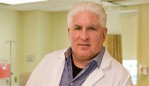 Dpm Monaco : delco podiatrist charged in massive federal health care fraud sweep philadelphia magazine ~ Gottalentnigeria.com Avis de Voitures