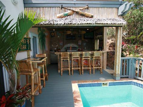backyard pool bar 4 essentials for setting up a backyard bar ideas 4 homes