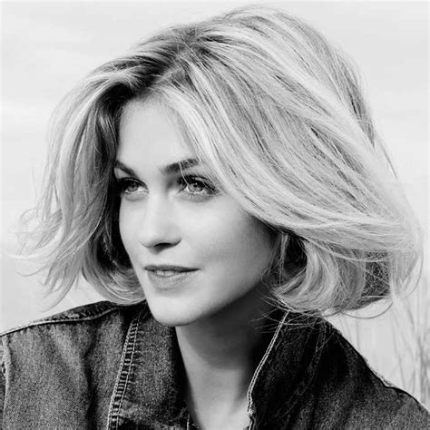 the best 30 short bob haircuts 2018 short hairstyles for page 2 hairstyles