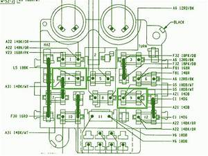 95 Jeep Wrangler Radio Wiring Diagram