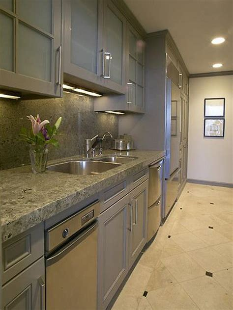 Kitchen Cabinet Knobs, Pulls and Handles