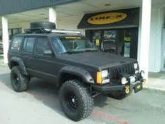 linex jeep cherokee 1000 images about fully coated line x vehicles on