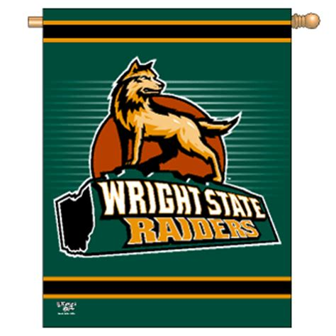 Wright State University Bans Christian Group From Campus. Degree In International Business Salary. Wordpress Member Management Heat Surge Llc. Arrowhead Roofing Supply Nordic Power Trading. Network Behavior Analysis Tools. Blue Cross Blue Shield Northern Virginia. Nursing Schools Chicago Columbus Oh Hospitals. Farmington Civic Center Construction Bid Bond. Windows Password Manager Software