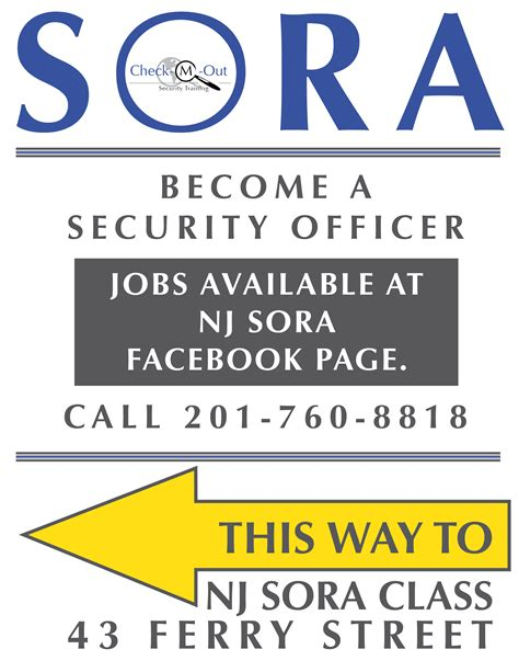 Local Resume Services Near Me by Nj Sora Coupons Near Me In Newark 8coupons