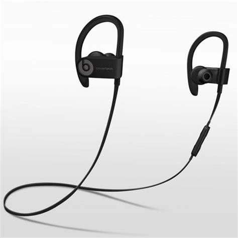 Headphones & Earbuds Target