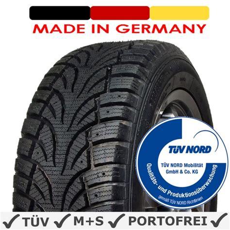 winterreifen test 185 65 r15 winterreifen 185 65 r15 88t made in germany pkw reifen autoreifen winter ebay