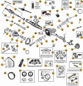 28 Best Images About Cherokee Xj Parts Diagrams On Pinterest