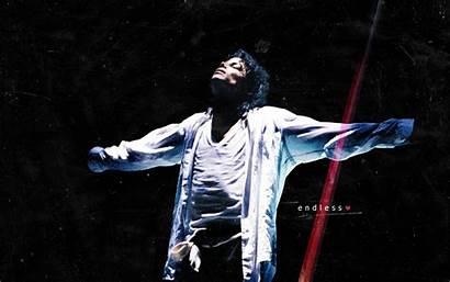 Jackson Michael Wallpapers Desktop Male Endless Singer