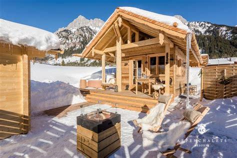 Häuser Mieten Im Allgäu by Die Besten 25 H 252 Tte Mieten Allg 228 U Ideen Auf
