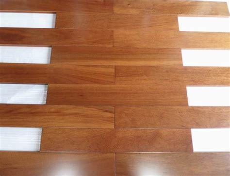 Cheap Solid Wood Floor,18mm X 120mm Cheap Real Wood Floor