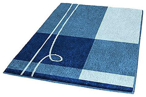 royal blue bathroom rug sets royal blue bathroom rugs modern themed non slip bathroom