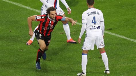 Nice will stay grounded despite surprising Ligue 1 lead ...