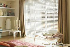 1000 images about shades drapes together on